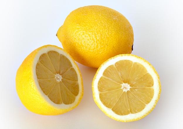 zumos para la gota enfermedad acido urico sus sintomas el queso panela es malo para el acido urico