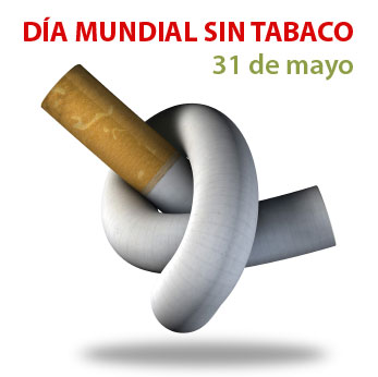 El tabaco (I) (1/4)
