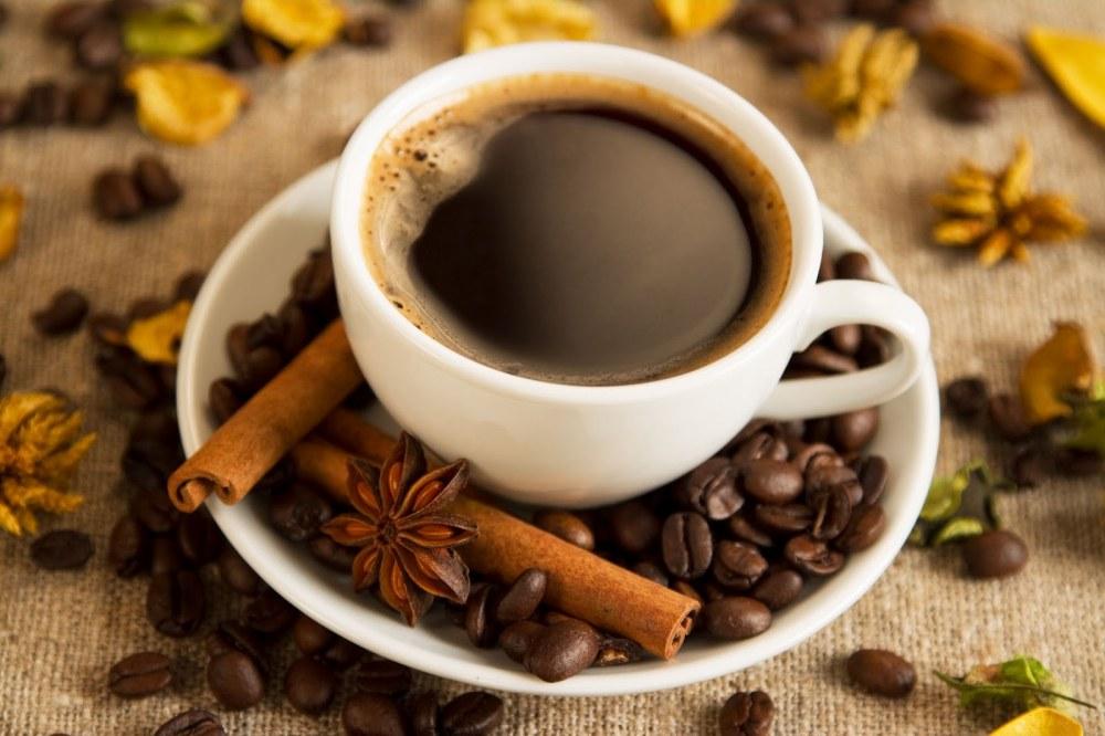 Todo sobre el Café y el Cacao (1/5)