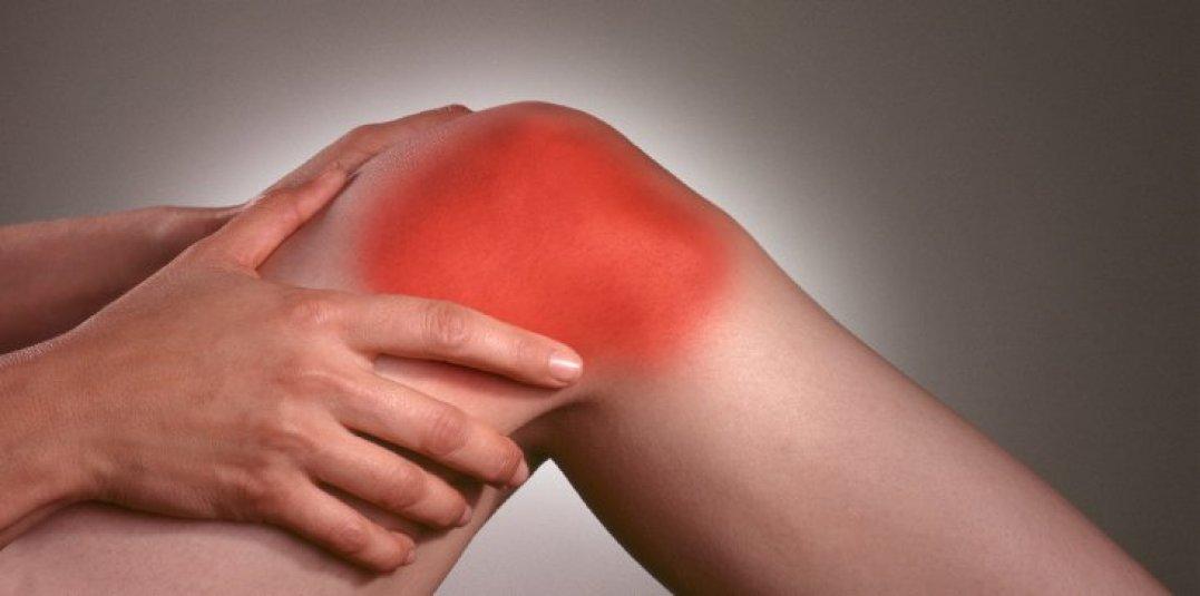 como quitar el dolor del pie por gota que frutas y verduras contienen acido urico la cerveza sin alcohol da acido urico